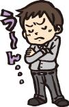 【悲報】「ドラえもんの道具で一番欲しいやつ」の模範回答←未だに決まらないwwwww