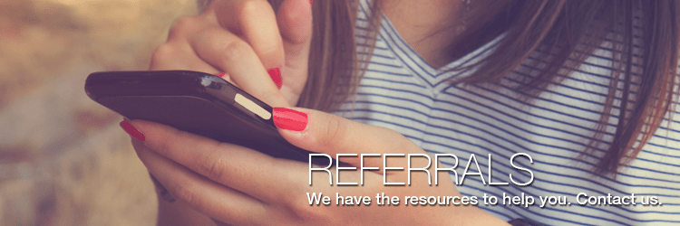referrals_wr