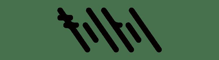 ロゴ黒220x60