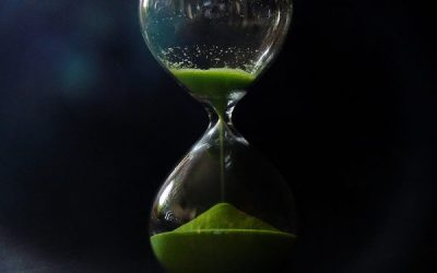 Do you procrastinate? How to overcome it.
