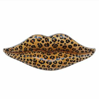 Realistic Models Sculpture Life Sized Model Life Size Replica statue cars Replica Models Dinosaurs life size figurines Albashed Alba shed Leopard Lips 3210