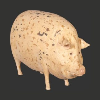 Large Pig Gloucester Old Spots Realistic Life Size Model alba-shed-dinosaurs-direct-lifesize-models-farmyard-animal-20301-gloucester-old-spot-pig-jpg-new