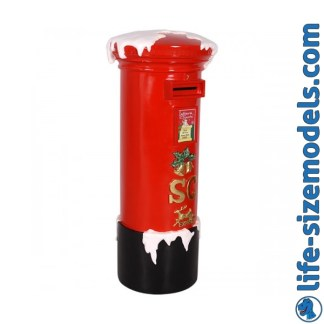 lifesize-models-christmas-figures-LM130024-santas-mail-box-red-logo