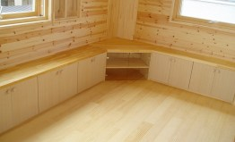 living-storage-gallery-011