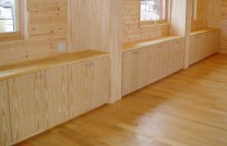 living-storage-gallery-012