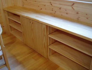 living-storage-gallery-013
