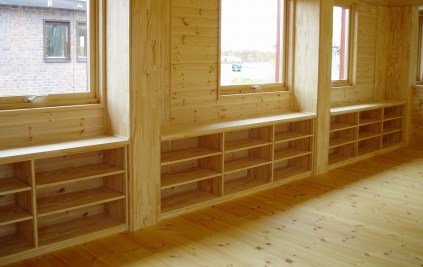 living-storage-gallery-016