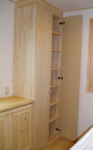 living-storage-gallery-022