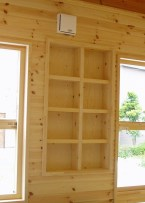 living-storage-gallery-024