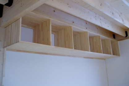 living-storage-gallery-031