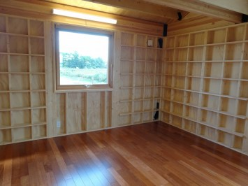 living-storage-gallery-035