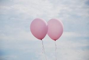 balloons-892806_960_720