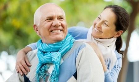 retirement financial pitfalls