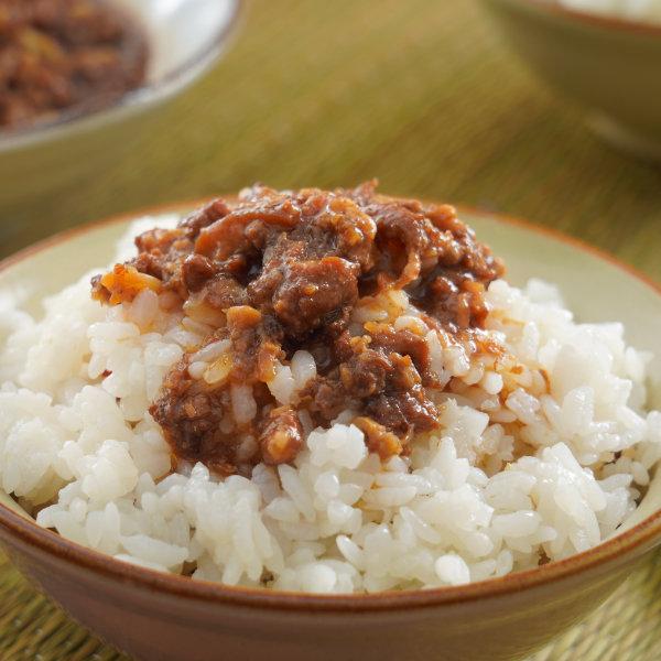 安永-古早味滷肉燥-拌醬-600