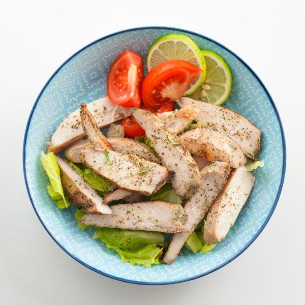 舒肥雞胸肉-料理-增肌減脂-600