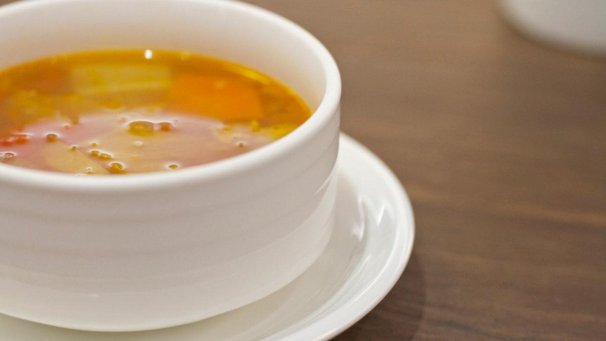 煮湯-煮麵-泡泡-高湯