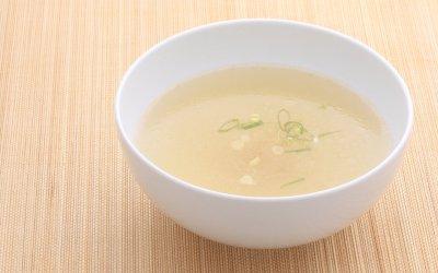 住院開刀吃鱸魚、喝鱸魚湯的原因?有什麼功效呢?