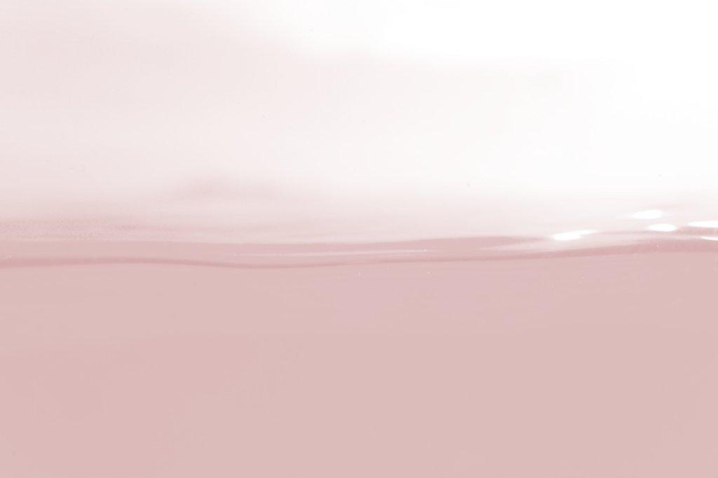 保濕-賽洛美-肌膚乾燥
