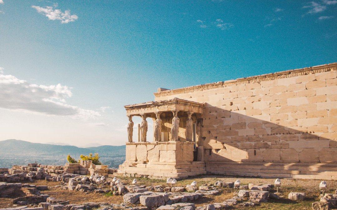 地中海飲食的起源 從 60 年前的研究說起