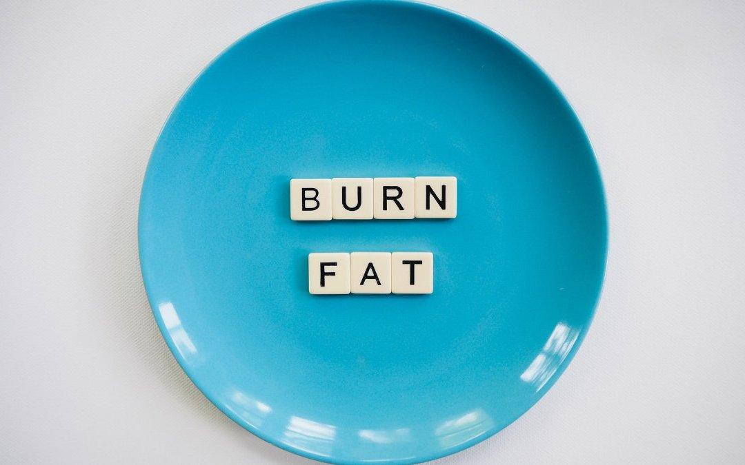 內臟脂肪多、肝指數高? 試試間歇地中海飲食