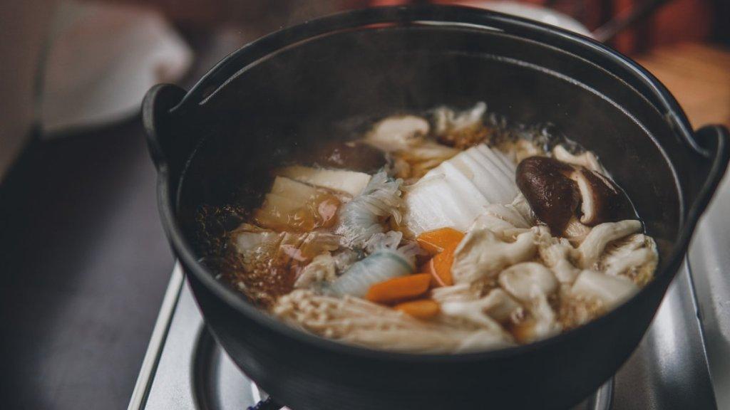 慢性腎臟病-火鍋-吃料不喝湯