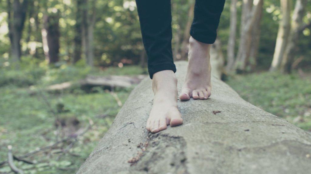 足底筋膜炎-跑步-痛