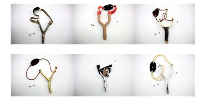 Karim Chaya on spockdesign
