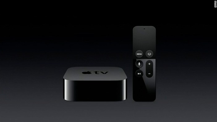 150909140055-apple-announcement-apple-tv-780x439