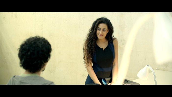 Yara Bou Nassar