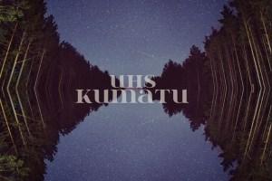 UHS KUMATU EP tasuta download
