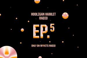 Hooligan Hamlet Radio