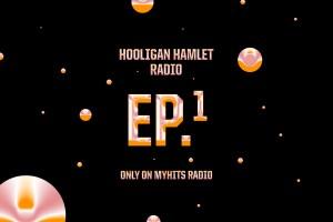 #RADIO: Hooligan Hamlet EP1-16