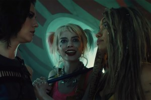 "FILMIARVUSTUS: ""Harley Quinn: Birds of Prey"" ehk John Wick on drugs"