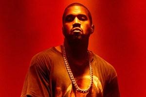 "Kanye West ja Travis Scott uues loos ""Wash us in the blood"""