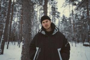 murekõne IKStee EHH eesti räpp hooligan hamlet