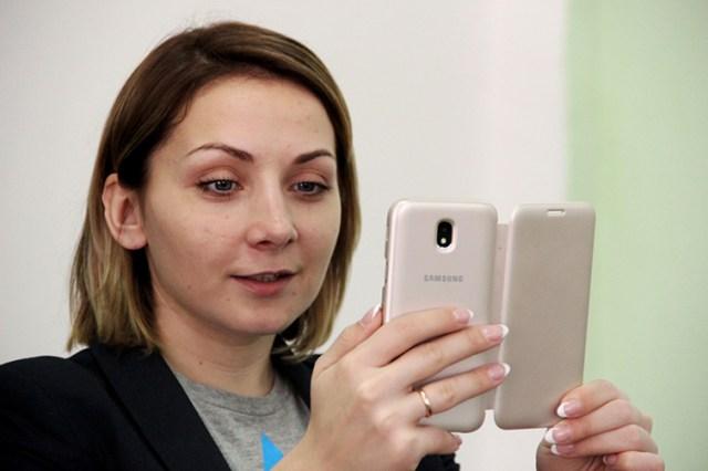 Як одна школа в Одеській області змінює освіту України - d875e6f gimnaziya ujnogo  9