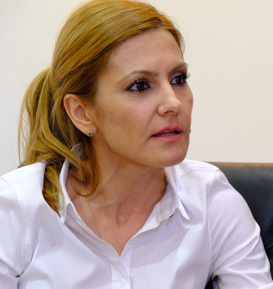 Adriana Nica Sorin Oprescu SUUB