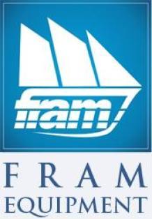 logo-in-sidebar-mob_new1