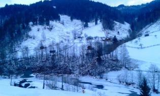 weather-carpathians 12.01