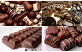 How well do you know these chocolate brands?