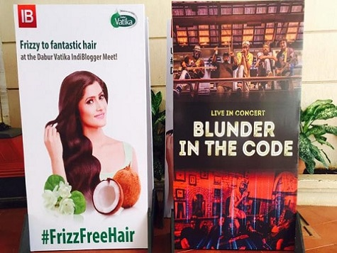 Hair to There – From Frizz to Fantastic!