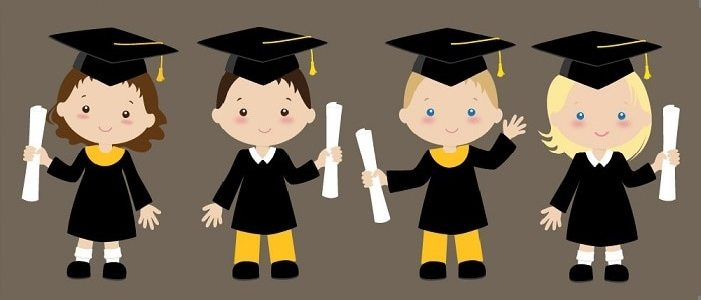 Are you saving enough for your child's education?