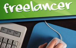 freelancer-make-money
