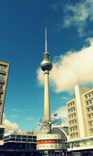 berlin14