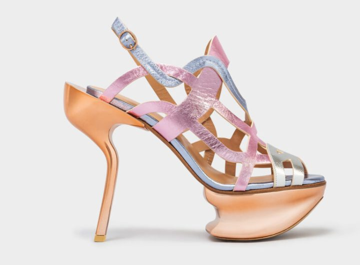 moda obuv 1 e1606030643147