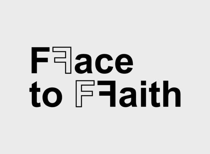F2F Logo square e1611926922517