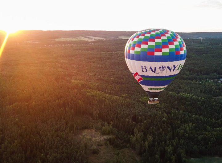 let balonem karlstejn 42 e1612079625465