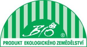 Biozebra 2