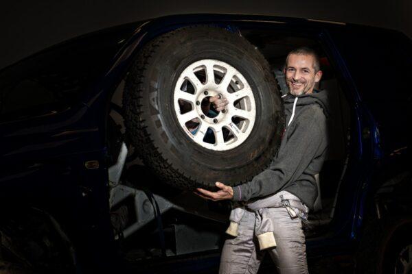 Mise Dakar Ollie 2022 4 e1615444597573