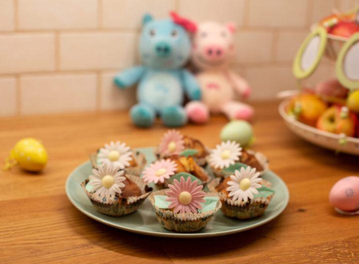 Pigy Velikonoce muffiny scaled e1616609693817